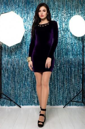 A-Dress: Платье 70242 - главное фото