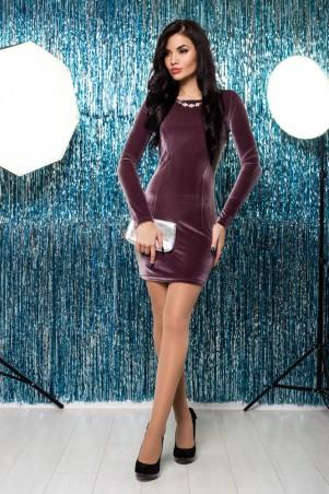 A-Dress: Платье 70241 - главное фото