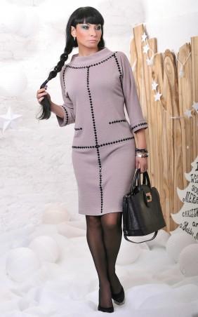 Angel: Платье Нина - главное фото