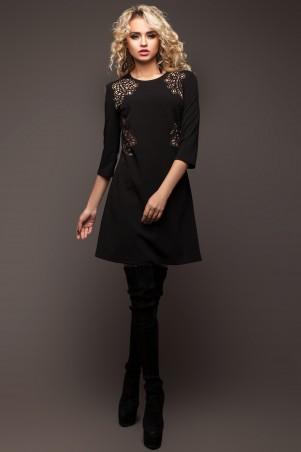 Jadone Fashion: Туника Силар-1 М-3 - главное фото