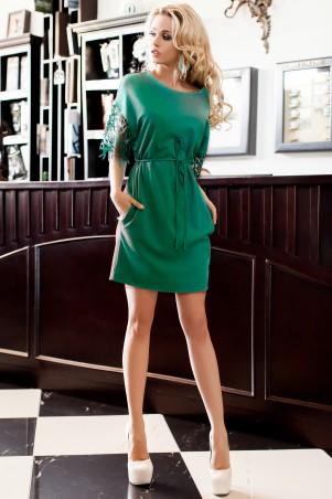 Jadone Fashion: Туника-платье Кобби-1 М-6 - главное фото