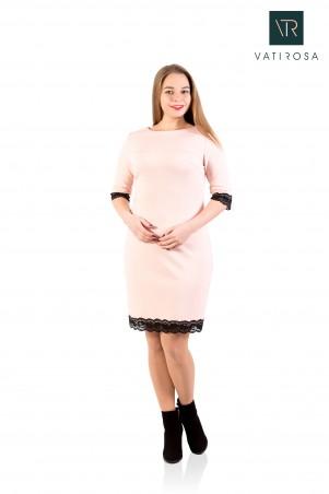 Vatirosa. Платье. Артикул: CO0484
