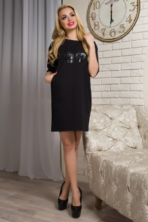 First Land Fashion: Платье Кевин - главное фото
