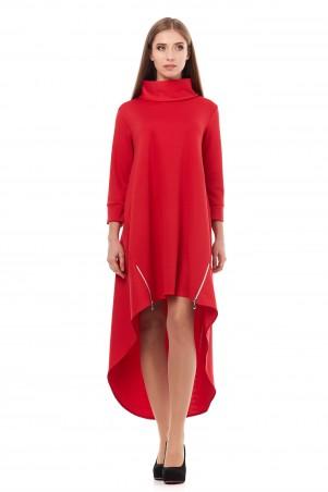 Alana: Платье 15154-3 - главное фото