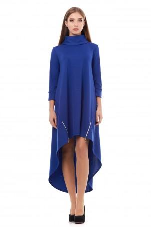 Alana: Платье 15154-1 - главное фото