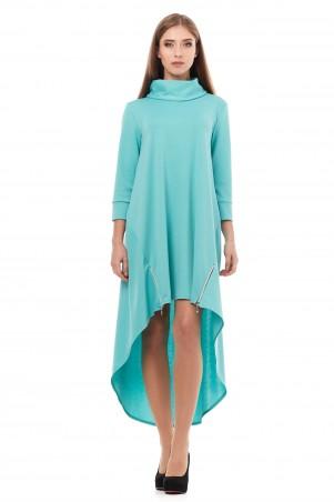Alana: Платье 15154 - главное фото