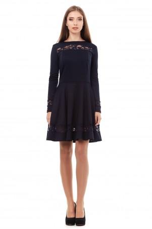 Alana: Платье 15151-4 - главное фото