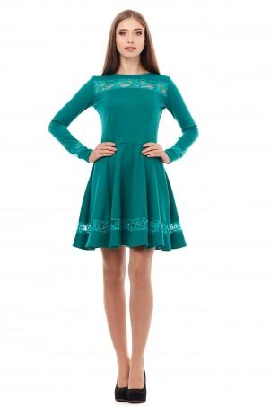 Alana: Платье 15151-3 - главное фото