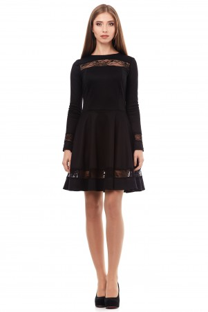 Alana: Платье 15151-1 - главное фото