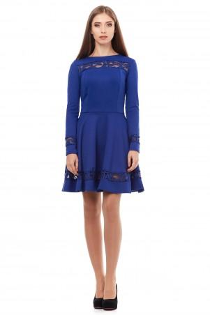 Alana: Платье 15151 - главное фото