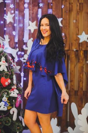 BIBI-Brand: Платье А117 - главное фото