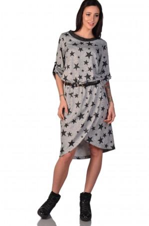 Alicja: Платье 8383288 - главное фото