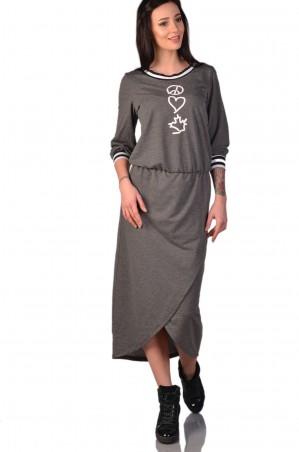 Alicja: Платье 8383286 - главное фото