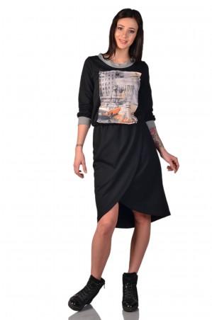 Alicja: Платье 8383283 - главное фото