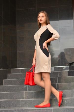 Alicja: Платье 8383017 - главное фото