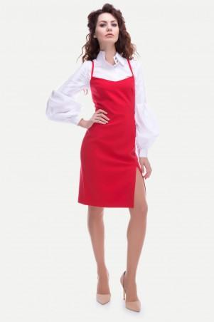 Cher Nika: Платье 810 - главное фото