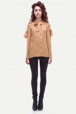 Cher Nika: Блуза 815 - главное фото