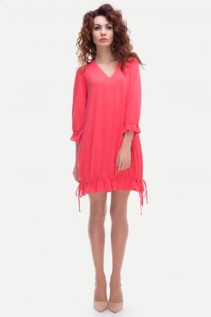 Cher Nika. Платье. Артикул: 819