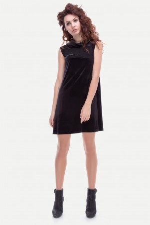 Cher Nika. Платье. Артикул: 822.1