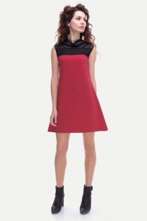 Cher Nika: Платье 822 - главное фото