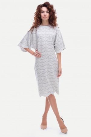 Cher Nika: Платье 823 - главное фото