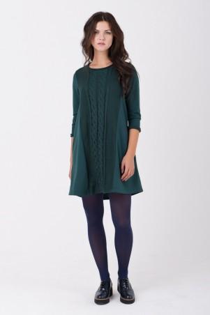 RicaMare: Платье RM1588 - главное фото