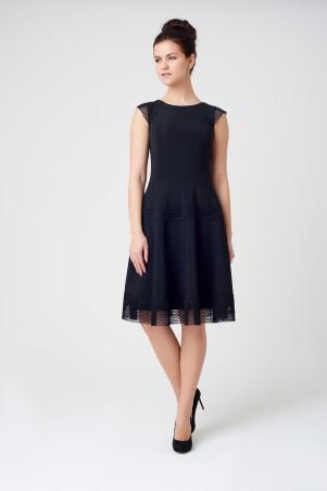 RicaMare: Платье RM1605 - главное фото