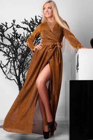Medini Original: Платье Розочка F - главное фото