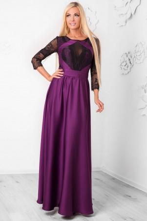 Medini Original: Платье Лагуна D - главное фото