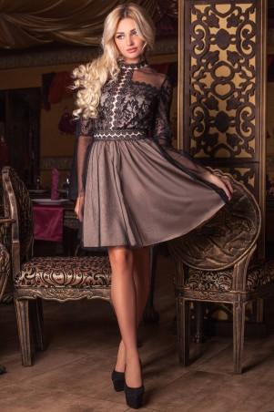 Medini Original: Платье Франческа A - главное фото