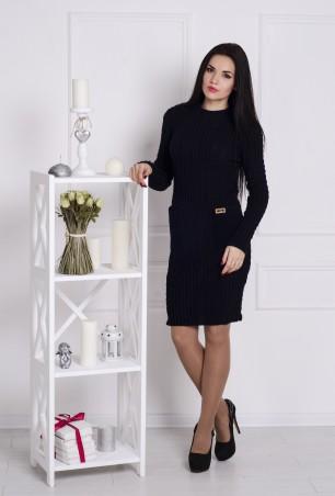 Larionoff: Платье Льдинка 4 - главное фото