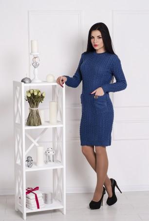 Larionoff: Платье Льдинка 2 - главное фото