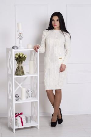 Larionoff: Платье Льдинка 1 - главное фото