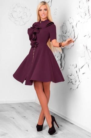 Medini Original: Платье Шейла B - главное фото