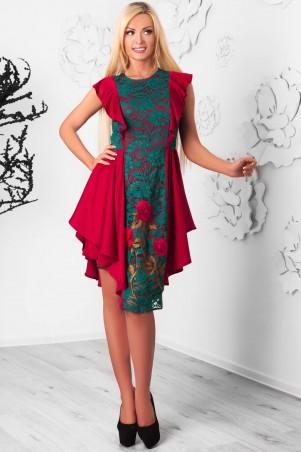 Medini Original: Платье Шагане A - главное фото