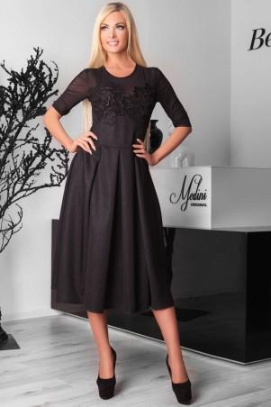 Medini Original: Платье Клементина A - главное фото