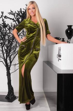 Medini Original: Платье Герда A - главное фото