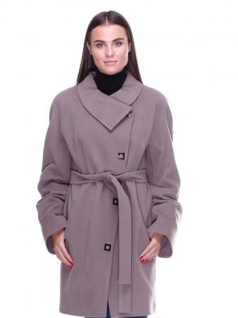 DANNA. Пальто. Артикул: 733