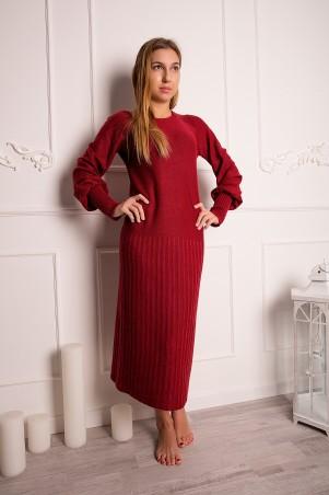 Шатня. Платье. Артикул: Я 1130