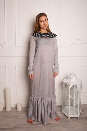 Шатня. Платье. Артикул: Я 1125