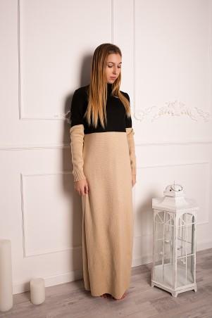 Шатня. Платье. Артикул: Я 1122