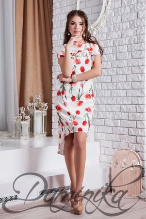 Daminika. Романтичное платье «Lori». Артикул: 11711