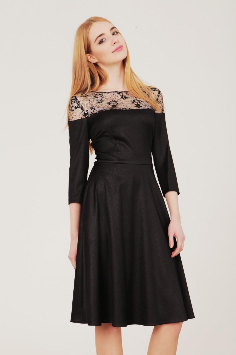 7fa8f8f5871 Платье Платье 15183 Св 49 Гпю 2 цвета от