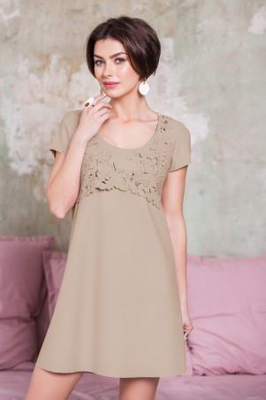 7070 платье
