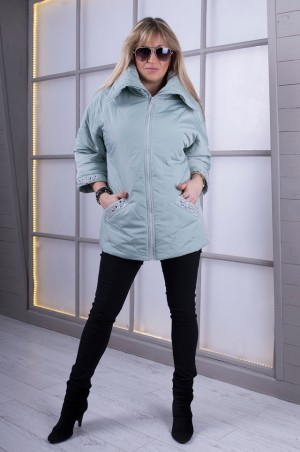 Женская одежда mahito