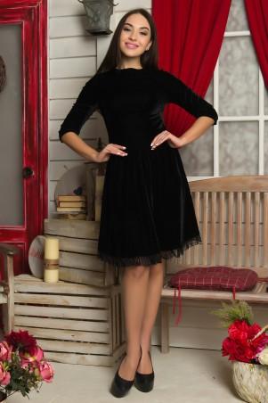 First Land Fashion. Платье. Артикул: ПС 0110