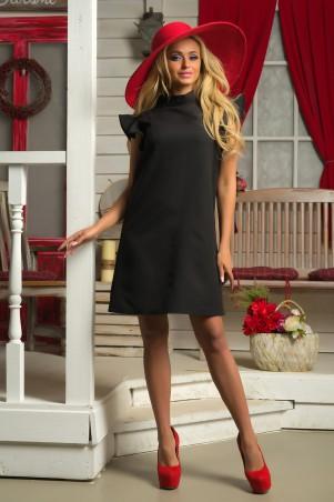 First Land Fashion. Платье Гейзер. Артикул: ПГ 0024