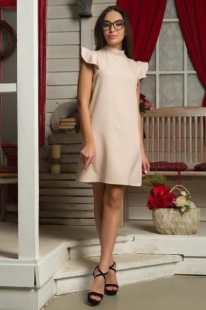 First Land Fashion. Платье Гейзер. Артикул: ПГ 0023