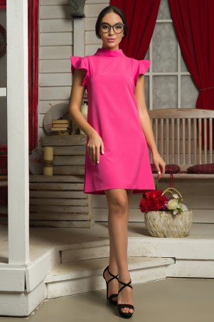 First Land Fashion. Платье Гейзер. Артикул: ПГ 0022