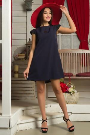 First Land Fashion. Платье Пируэт. Артикул: ПП 9604